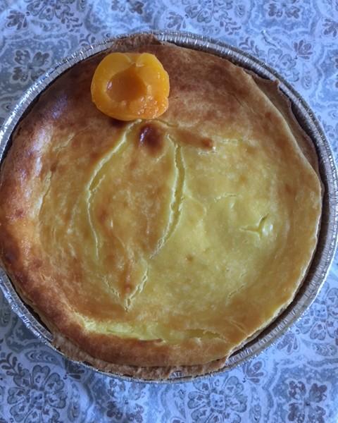 apricot-kuchen